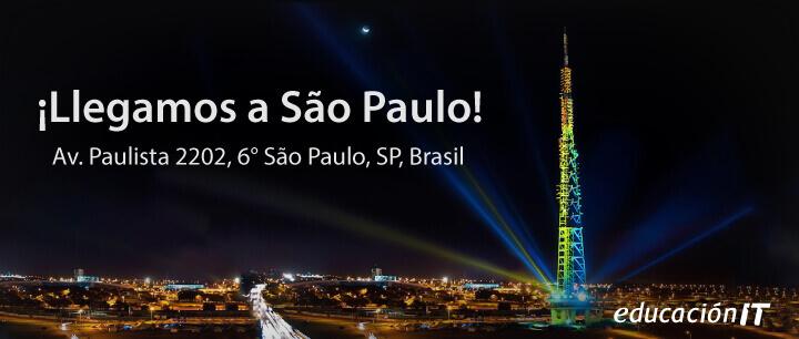 newsletter-sao-paulo