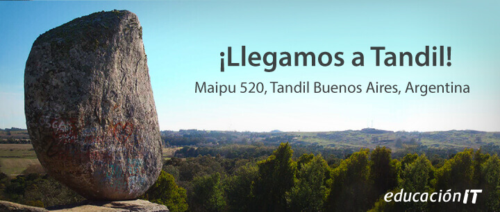 newsletter-tandil