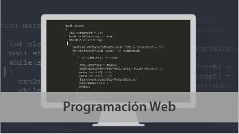 p-web